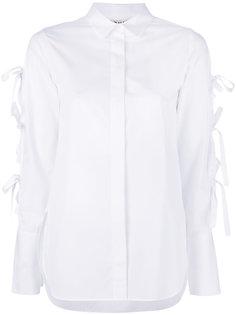 knots shirt Jour/Né