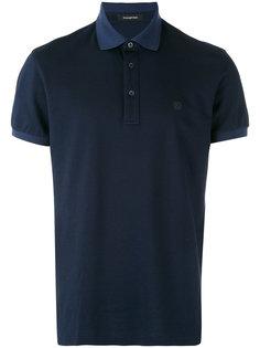 classic polo shirt  Ermenegildo Zegna