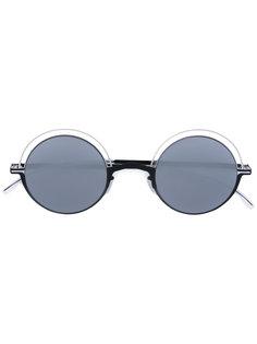 солнцезащитные очки Buenos Mykita
