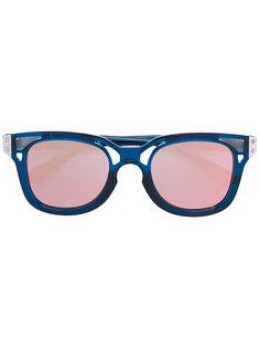 солнцезащитные очки DL0232 Diesel