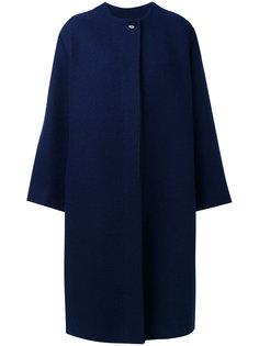 Namuth coat Roksanda