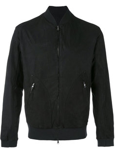 bomber jacket  Transit
