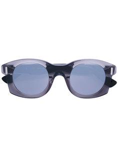 солнцезащитные очки DL0226 Diesel