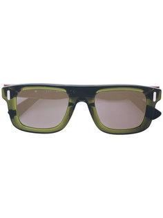 солнцезащитные очки DL0227 Diesel