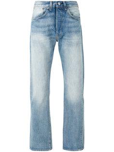 1947 501 jeans  Levis Vintage Clothing