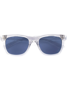 square sunglasses Italia Independent