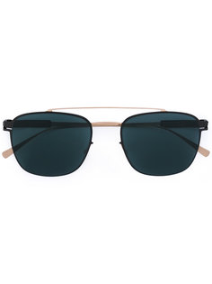солнцезащитные очки Hugh Mykita