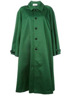 oversized coat  Barena