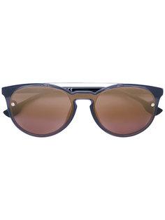 солнцезащитные очки DL0216 Diesel