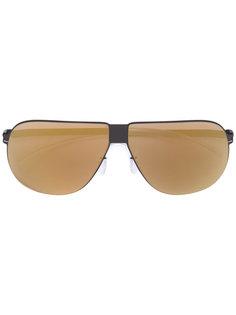 солнцезащитные очки Beppo Mykita