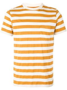 Smokin Cheeba T-shirt Howlin