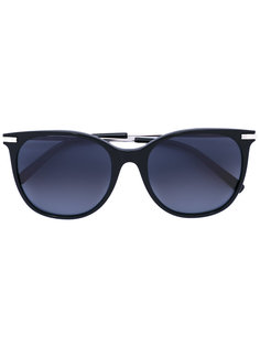 square frame sunglasses Boucheron