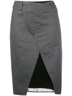 Superstar skirt A.F.Vandevorst