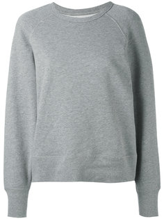 City sweatshirt Rag & Bone /Jean