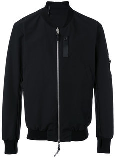 bomber jacket 11 By Boris Bidjan Saberi