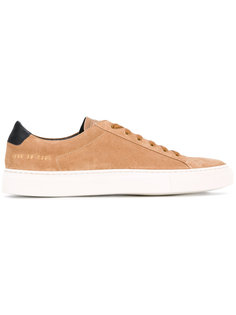 Achilles Retro trainers Common Projects