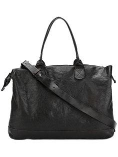 классическая сумка-тоут Giorgio Brato