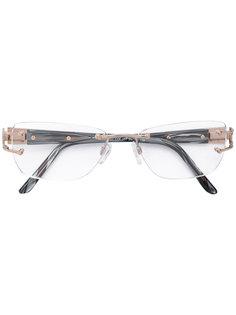 Westbound glasses Cazal