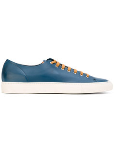 lace up sneakers Buttero