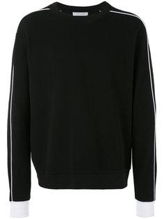 classic sweatshirt Futur