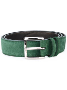 buckled belt Orciani