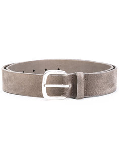 buckled belt Orciani