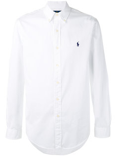 classic shirt Ralph Lauren
