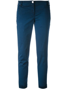 slim fit trousers Jacob Cohen