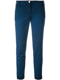 slim fit trousers Jacob Cohen