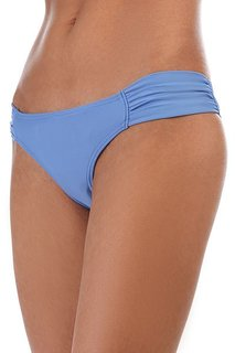 Трусы женские Rip Curl Sun And Surf Hipster Pant Sailor Blue