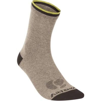 Высокие Взрослые Спортивные Носки Rs 160