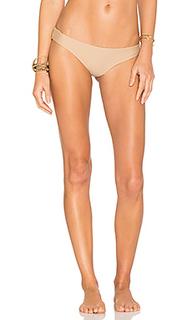 X revolve seamless bikini bottom - BEACH RIOT