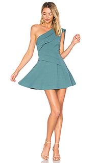 Платье dont stop - C/MEO