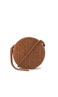 Paxton circle bag - Cleobella