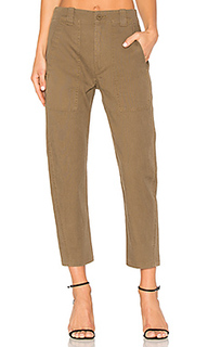 Military pant - Vince