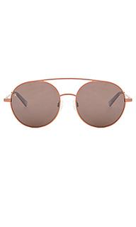 Солнцезащитные очки scripps - RAEN