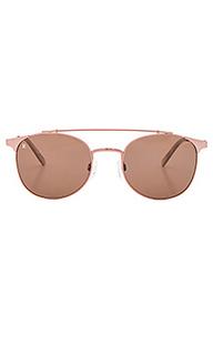 Солнцезащитные очки raleigh - RAEN