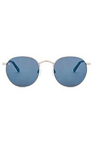 Солнцезащитные очки benson - RAEN