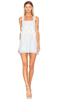 Платье fulton - Alexis