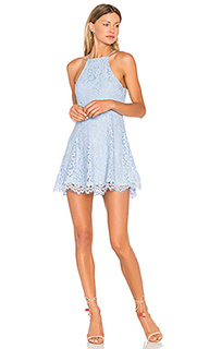 Платье bria - NBD