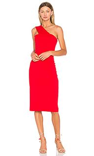 Платье tina - Susana Monaco