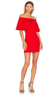 """Sasha 18"""" dress - Susana Monaco"""