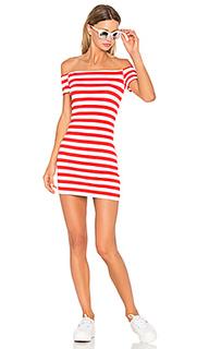 "Sade 18"" dress - Susana Monaco"