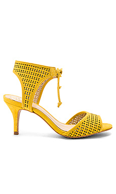 Туфли на каблуке kanara - Vince Camuto