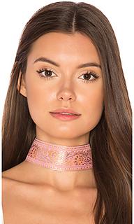 Чокер marari - Natalie B Jewelry