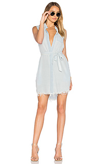 Платье crosby & broome - DL1961
