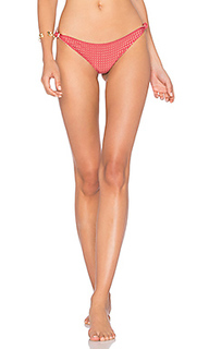 Сеточный бюстгальтер бикини cusco - Acacia Swimwear