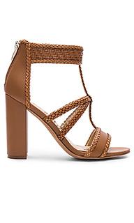 Туфли на каблуке yordana - Sam Edelman