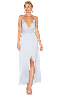 Платье blaire - SAYLOR