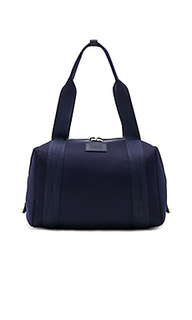 The landon medium carryall - DAGNE DOVER